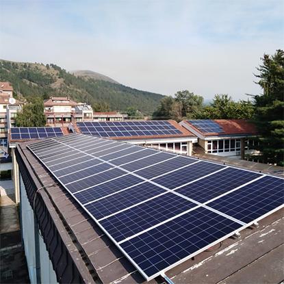 solarna-elektrana-u-raskoj-telefon-inzenjering