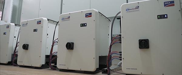 Solarna-elektrana-Telefon-Inzenjering