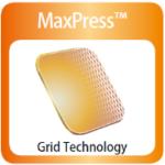 max-press