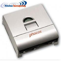 Kontroler punjenja Phocos CX10